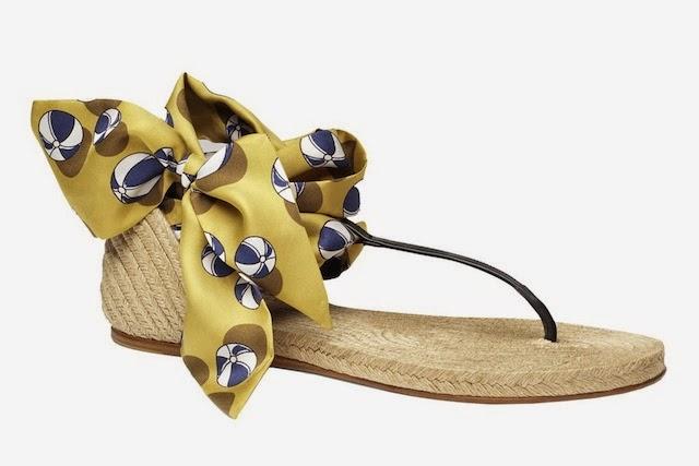 Gucci-alpargatas-elblogdepatricia-shoes-calzado-esparto-zapatos-scarpe