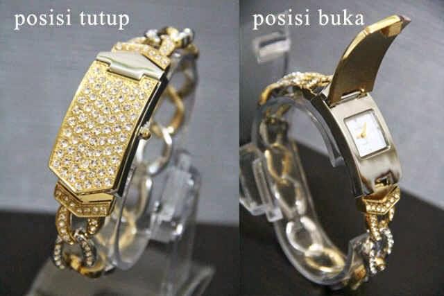 Jam Tangan Gucci Ori Jam Tangan Gucci Terbaru Model