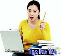 essential tips to make money online