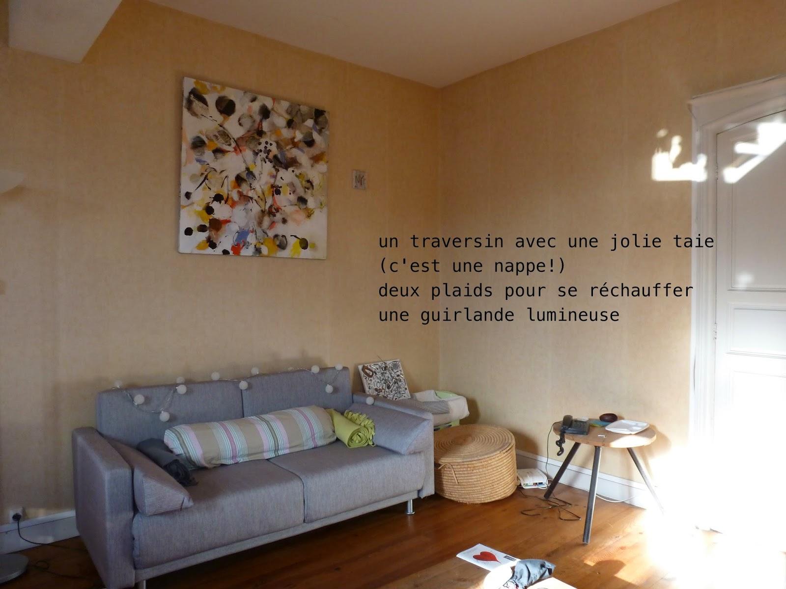 http://sophie-marie-inspirations.blogspot.fr/2012/11/petite-histoire-de-mon-salon.html
