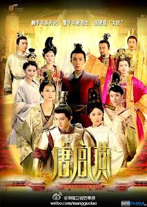 Xem Phim Đường Cung Yến - Women Of The Tang Dynasty