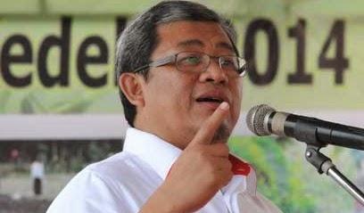 Gubernur Jabar Jamin Ekonomi Mandiri 235