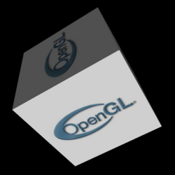 OpenGL
