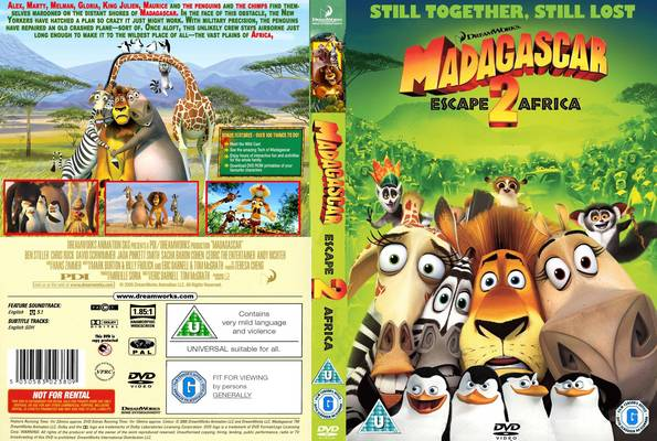 madagascar 2 game free download full version for pc