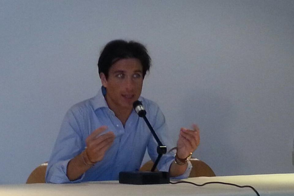 Il blog di MATTEO ANDRIOLA, filosofo e libero pensatore.