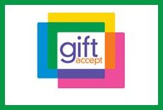Gifts Online, Secure Gifts Online, Convenient Gifts