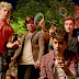 One Direction - Live While We're Young [Download]