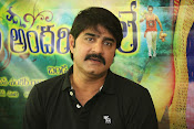 Srikanth gav interview photos-thumbnail-4