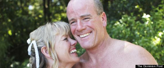 fkk nudisten bilder gute pornos für frauen