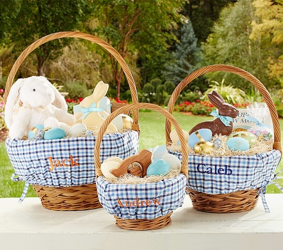 http://www.potterybarnkids.com/shop/easter/easter-shop-all-baskets/