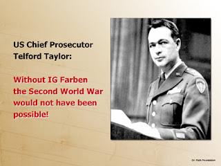 US Chief Prosecutor; Telford Taylor; Procurador Chefe EUA; US; Chief Prosecutor; Telford Taylor Procurador Chefe EUA; US Chief; Prosecutor; Procurador; Chefe; EUA
