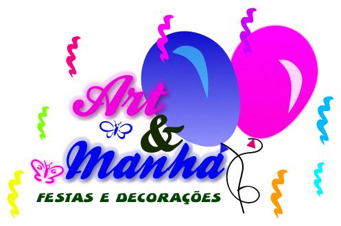 ART&MANHA