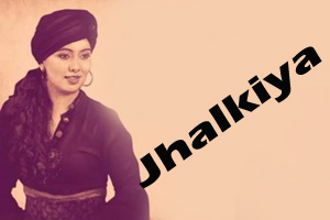 Jhalkiya