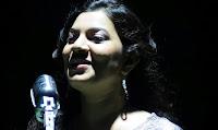 Geetha Madhuri Hot Photos Latest