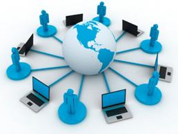 Mágnes Marketing nyílt online konzultáció | www.MagnesMarketing.hu