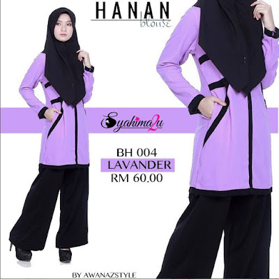 Hanan-Blouse-BH004