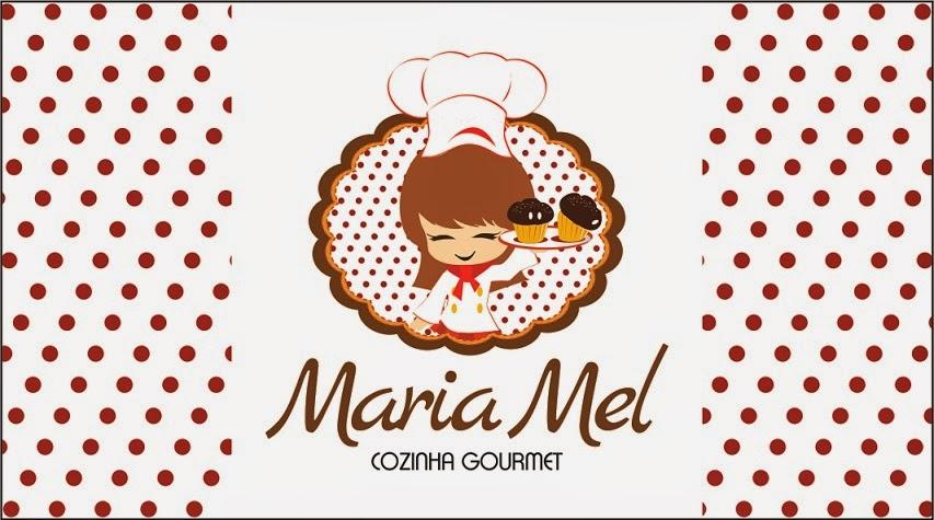 Maria Mel
