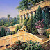 حدائق بابل المعلقة... معلومات جديدة