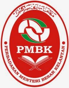 Logo PMBK