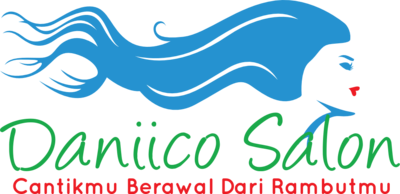 Daniico Salon - Jual Hair Clip Extension