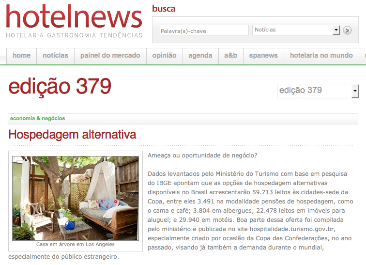 http://www.revistahotelnews.com.br/2009/materia.php?id_materia=446