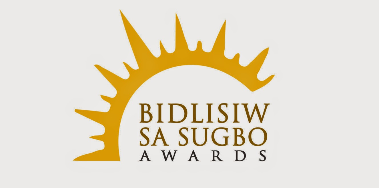 Bidlisiw sa Sugbo Awards