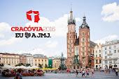 WYD Kraków 2016
