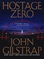 Hostage Zero by John Gilstrap