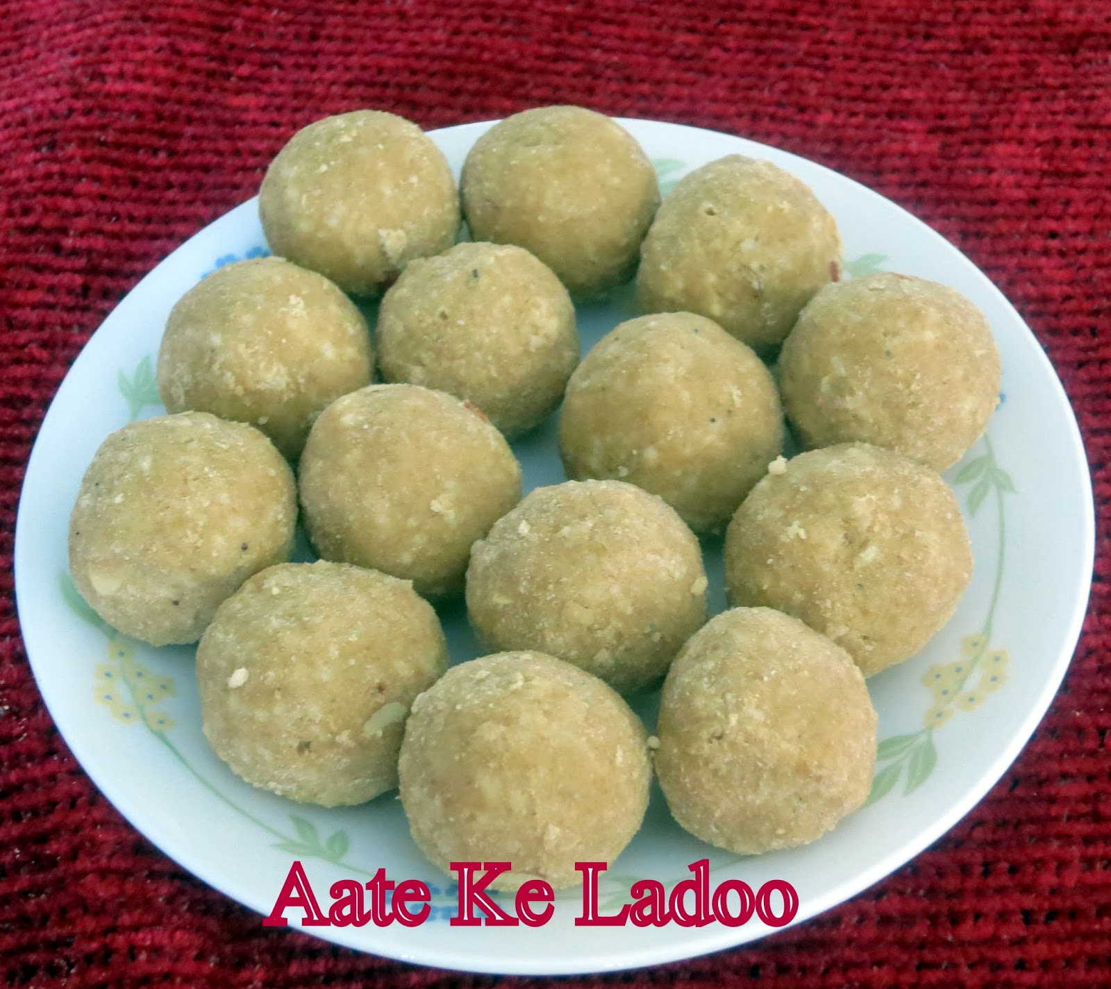 Indian food recipes indian recipes desi food desi recipes do try this easy to make and healthy ladoo for your family and friends in this winter season and enjoy forumfinder Images