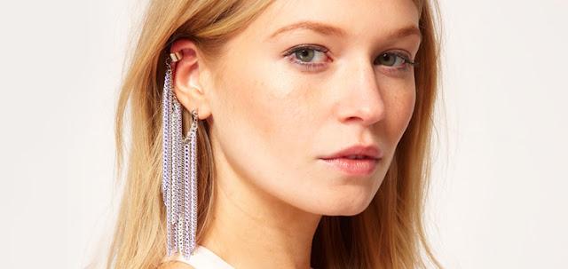 ear-cuff1.jpg (740×350)