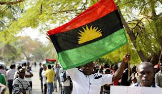 Biafra: Investigate Obama, Bush, leave Nigeria alone – Nigerians in Diaspora warn US lawyer over IPOB suit