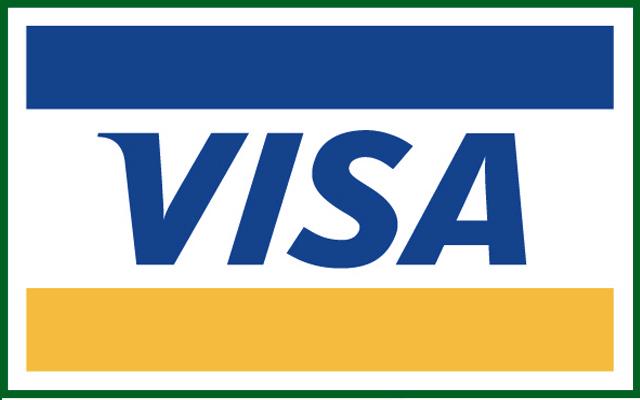 visa 4b: