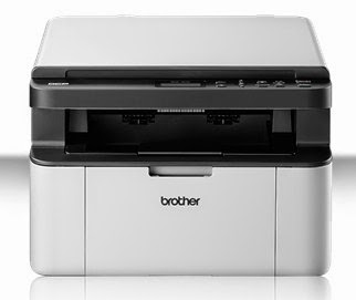 http://www.driverprintersupport.com/2014/11/brother-dcp-1510-driver-download.html