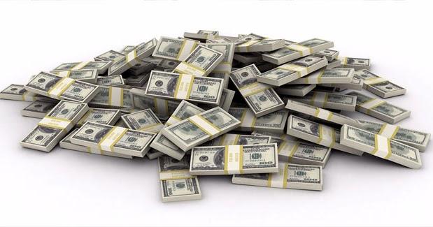 Earn Money Online Web Designing