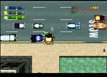 grand+theft+auto+2+playstation+1+one+psx+ps1.jpg