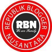 RBN ( REPUBLIK BLOGGER NUSANTARA)