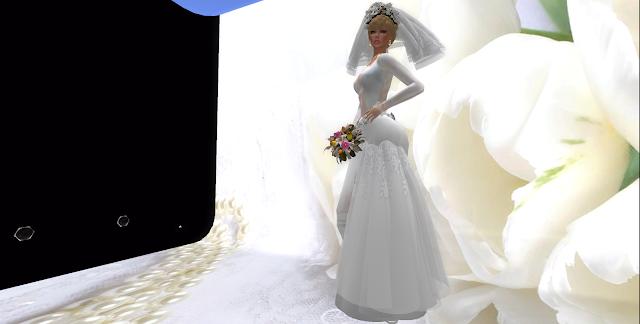 Haizi creations wedding