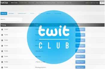 menambah followers twitter cepat gratis