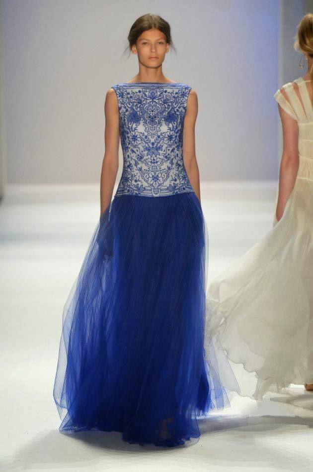amasi fashion kleider mode beauty blaue kleider in mode. Black Bedroom Furniture Sets. Home Design Ideas