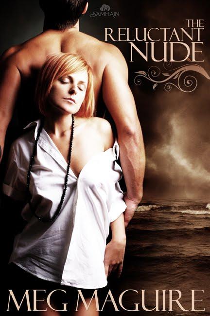 Nick bolton naked