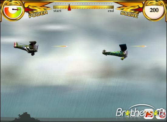 1000 free games combat online free