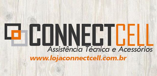 Connect Cell v1.0 APK + CUPOM DE DESCONTO 10%