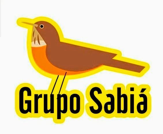 GRUPO SABIÁ - PARAÚ