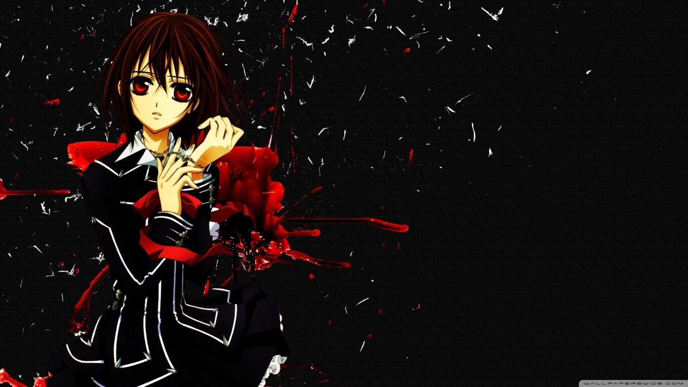http://2.bp.blogspot.com/-hCb6uOrlZ7c/UPnmexLp-KI/AAAAAAAAKNw/ly-kP00egKE/s1600/yuki_kuran___vampire_knight-wallpaper-1366x768.jpg