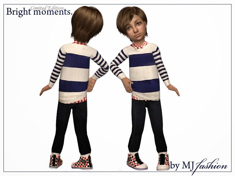 http://2.bp.blogspot.com/-hCbbQn-iymY/U0TsXIWxsmI/AAAAAAAAA_U/ShU-PJGFrkc/s1600/9Grz3.jpg