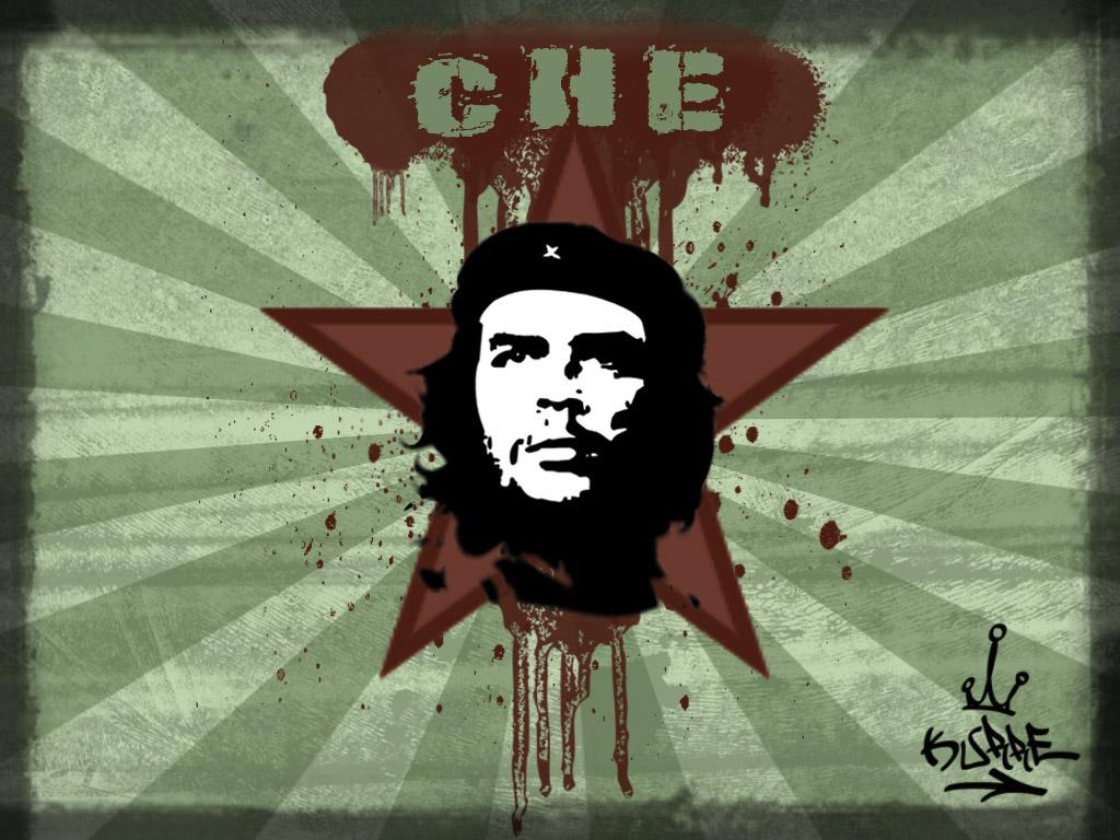 http://2.bp.blogspot.com/-hCbzxdNnmPY/TcrNmZb0fKI/AAAAAAAAAhI/OzNC0MZosM0/s1600/Che-Guevara-Wallpapers-2011-4.jpg