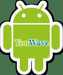 YouWave Terbaru