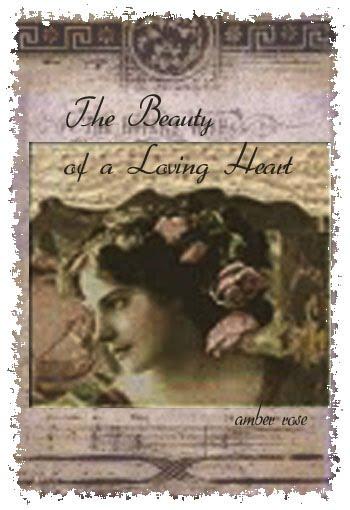 Beauty of a Loving Heart