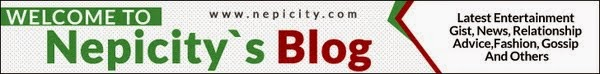 Nigerian News For Today | Latest Nigeria News | Nepicity`s Blog