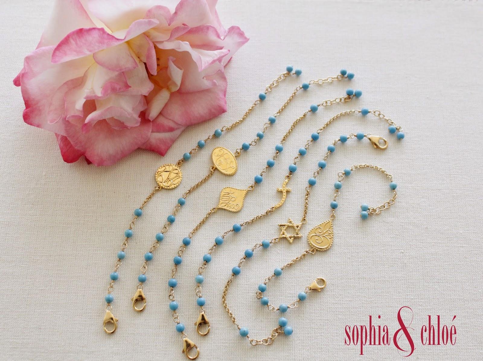 http://sophiaandchloe.com/c-71-charm-bracelets.aspx